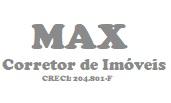 Max Corretor de Imóveis