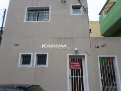 Casa Térrea para Alugar, Jardim São Paulo (Zona Norte)