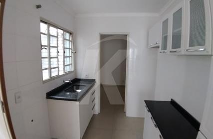 Condomínio Fechado para Alugar, Carandiru