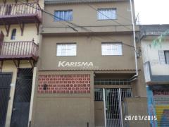 Condomínio Fechado para Alugar, Jardim Brasil (Zona Norte)