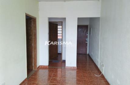 Apartamento para Alugar, Vila Nivi
