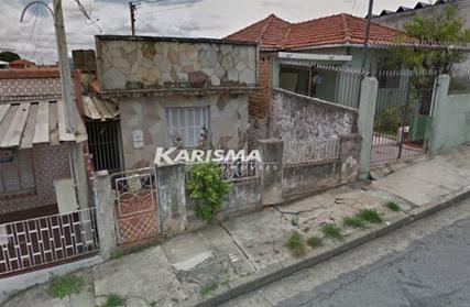 Terreno para Venda, Vila Santa Terezinha (Zona Norte)