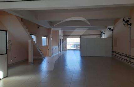 Sala Comercial para Alugar, Vila Constança