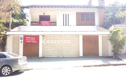 Casa Térrea para Alugar, Parque Palmas do Tremembé