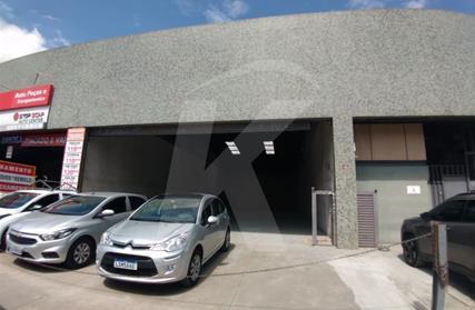 Casa Comercial para Alugar, Jardim Brasil