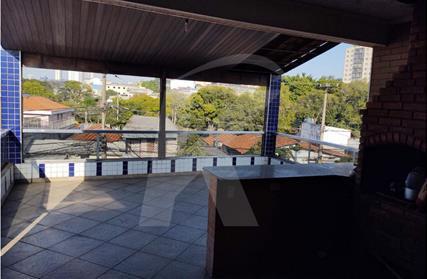Galpão / Salão para Alugar, Jardim Japão