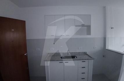 Condomínio Fechado para Alugar, Vila Paiva