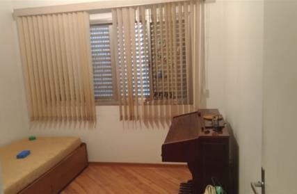 Casa Térrea para Alugar, Jardim Itatinga