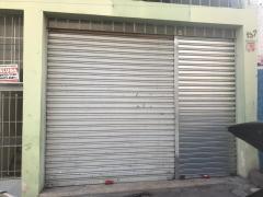 Imóvel para Renda para Venda, Vila Aurora (Zona Norte)