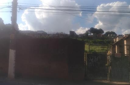 Terreno para Venda, Vila Santos
