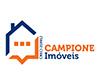 Banner Campione Imóveis