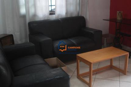 Casa Térrea para Venda, Vila Prado
