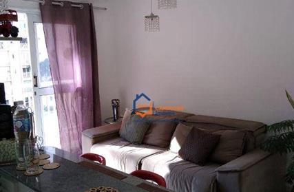 Apartamento para Alugar, Tremembé