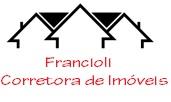 Francioli Corretora de Imóveis