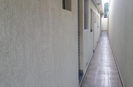 Condomínio Fechado para Alugar, Freguesia do Ó