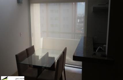 Apartamento para Alugar, Casa Verde