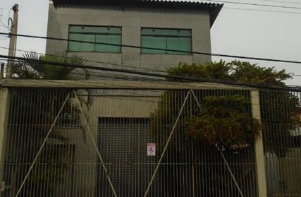 Sala Comercial para Alugar, Limão