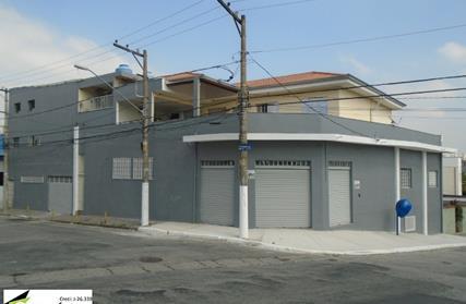 Sala Comercial para Alugar, Jardim Primavera