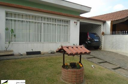 Condomínio Fechado para Alugar, Vila Carbone