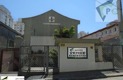 Condomínio Fechado para Venda, Limão