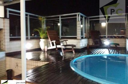 Apartamento Duplex para Venda, Vila Baruel