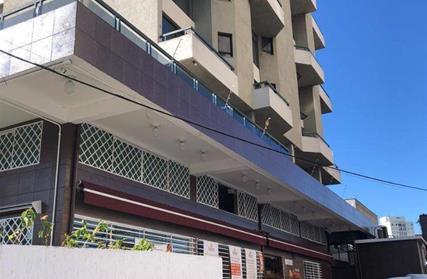 Apartamento Duplex para Alugar, Casa Verde
