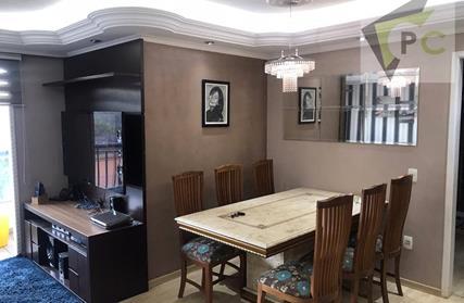 Apartamento para Venda, Vila Prado