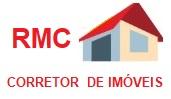 RMC Corretor de Imóveis