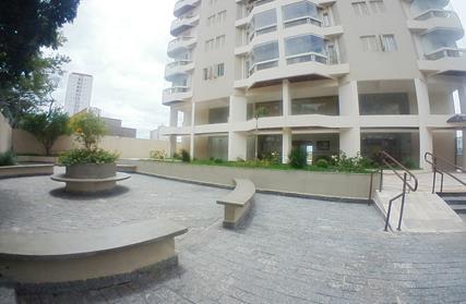 Apartamento Duplex para Venda, Imirim