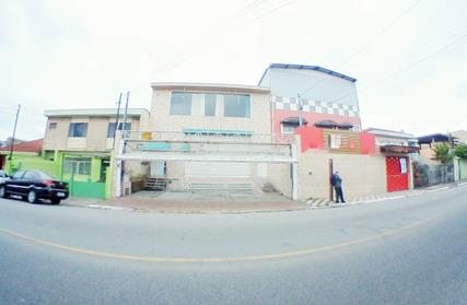 Prédio Comercial para Alugar, Jardim Maristela
