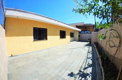 Casa Térrea para Venda, Vila Progresso (Zona Norte)