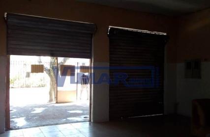 Galpão / Salão para Alugar, Vila Maria Alta