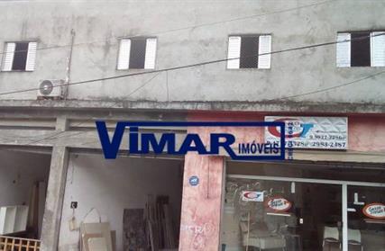 Prédio Comercial para Venda, Vila Medeiros