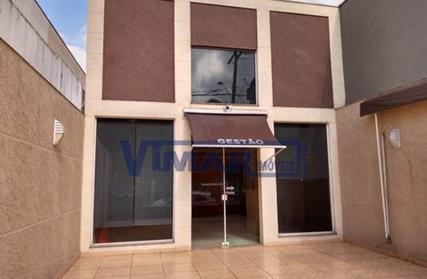 Prédio Comercial para Alugar, Vila Maria Alta