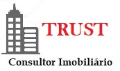 TRUST Consultor Imobiliário