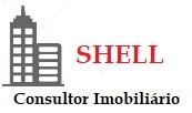 Shell Consultor Imobiliário