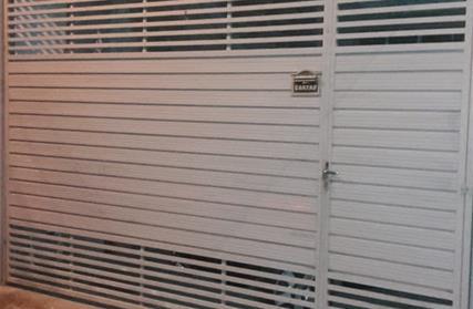 Kitnet / Loft para Venda, Vila Nova Galvão