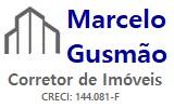 Marcelo Gusmão Corretor de Imóveis