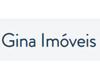 Banner Gina Imóveis