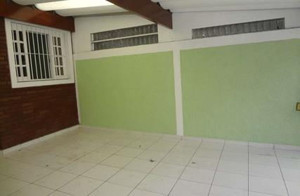 Sobrado / Casa para Venda, Parque Vitória