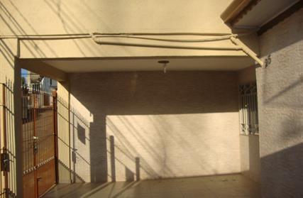 Casa Térrea para Alugar, Parque Vitória