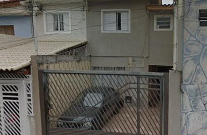 Sobrado para Venda, Vila Medeiros