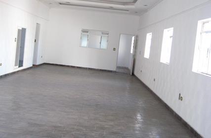 Galpão / Salão para Alugar, Tucuruvi