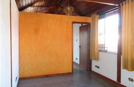 Sobrado para Alugar, Vila Gustavo