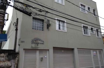 Apartamento para Alugar, Morro Grande