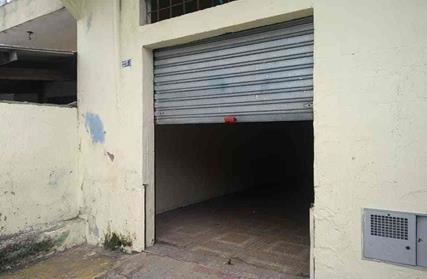 Galpão / Salão para Alugar, Vila Continental