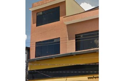 Ponto Comercial para Alugar, Vila Bancária Munhoz