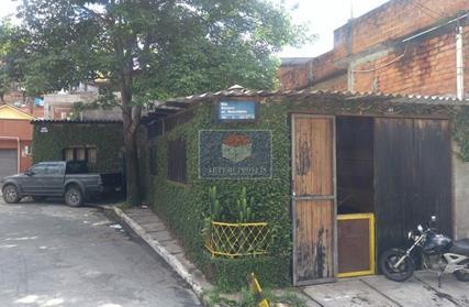 Galpão / Salão para Venda, Vila Nova Cachoeirinha
