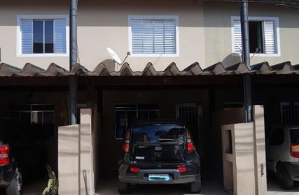 Apartamento para Alugar, Vila Continental
