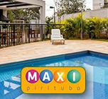 Imagem Maxi Pirituba